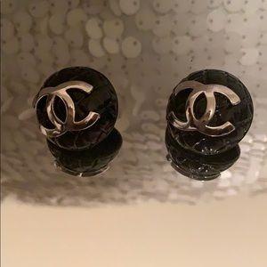 Earrings 💋
